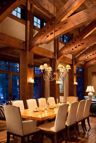 Fantastiska Kok : Majas Cottage  Inspireras av fantastiska kok & matplatser