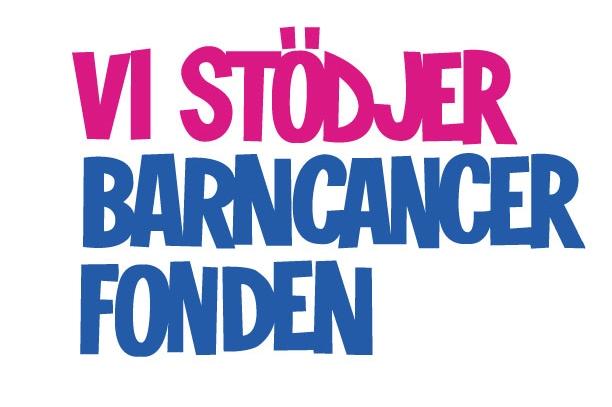 vi-stodjer_bcf